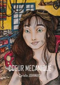 Cover Coeur Mécanique