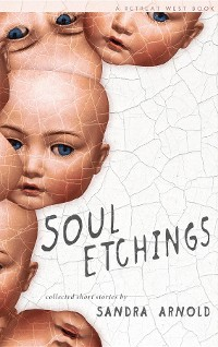 Cover Soul Etchings
