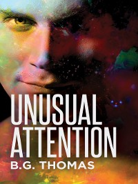 Cover Unusual Attention