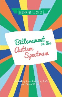 Cover Bittersweet on the Autism Spectrum