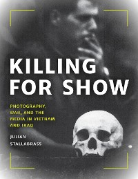 Cover Killing for Show