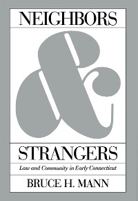 Cover Neighbors and Strangers