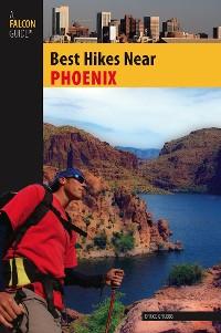 Cover Best Hikes Near Phoenix