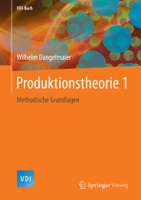 Cover Produktionstheorie 1
