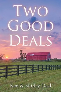 Cover Two Good Deals