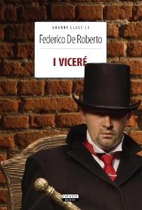 Cover I Viceré