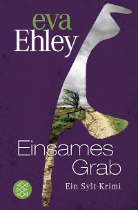 Cover Einsames Grab