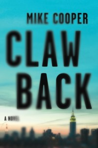 Cover Clawback