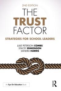 Cover Trust Factor