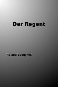 Cover Der Regent