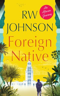 Cover Foreign Native