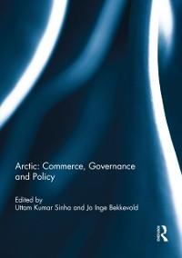 Cover Arctic