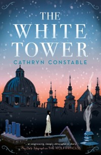 Cover White Tower