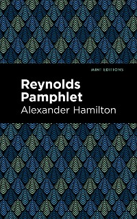 Cover Reynolds Pamphlet