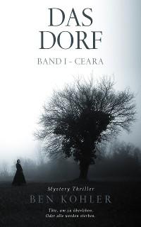 Cover Das Dorf