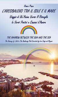 Cover L'arcobaleno tra il sole e il mare