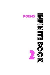 Cover Infinite Book 2