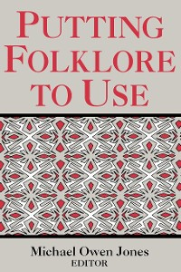 Cover Putting Folklore To Use