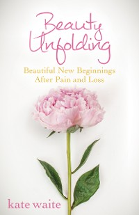 Cover Beauty Unfolding