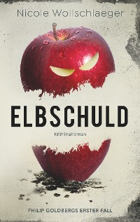 Cover Elbschuld