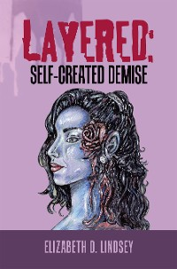 Cover Layered: Self-Created Demise