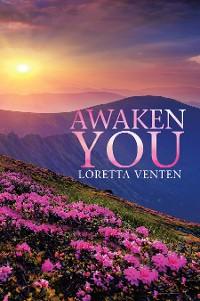 Cover Awaken You