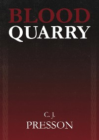 Cover Blood Quarry