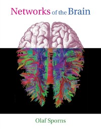 Cover Networks of the Brain
