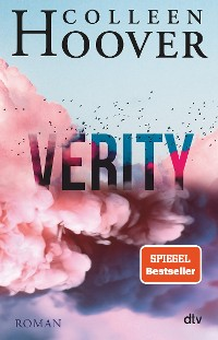 Cover Verity