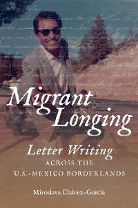 Cover Migrant Longing