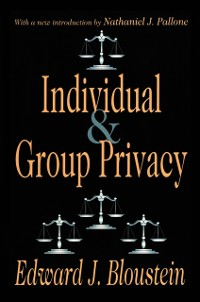 Cover Individual and Group Privacy