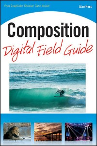 Cover Composition Digital Field Guide