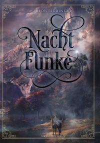 Cover Nachtfunke