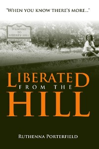 Cover Liberated From the Hill
