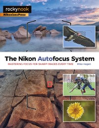 Cover Nikon Autofocus System