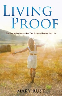 Cover Living Proof
