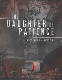 Cover The Daughter of Patience