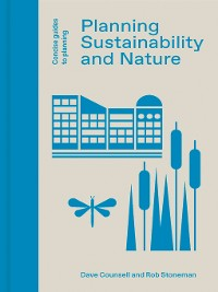 Cover Planning, Sustainability and Nature