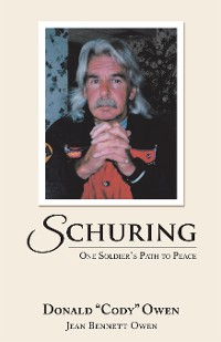 Cover Schuring