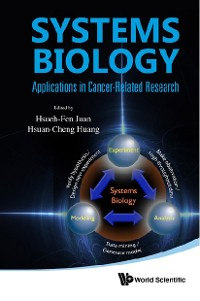 Cover Systems Biology: Applications In Cancer-related Research