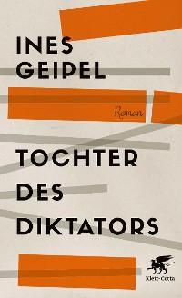 Cover Tochter des Diktators
