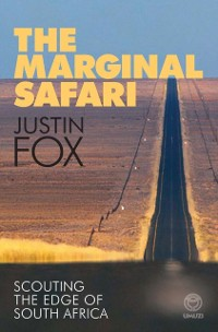 Cover Marginal Safari