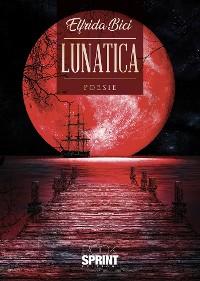 Cover Lunatica