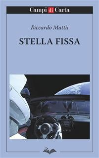 Cover Stella Fissa