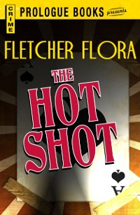 Cover Hot Shot
