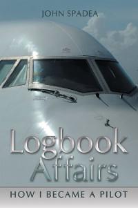 Cover Logbook Affairs