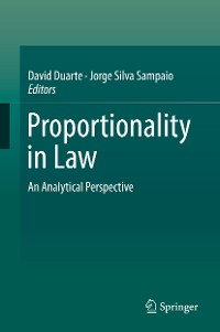 Cover Proportionality in Law