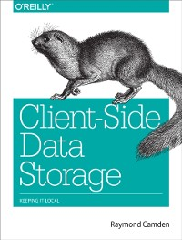 Cover Client-Side Data Storage