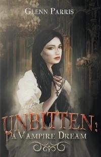 Cover Unbitten