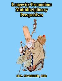 Cover Longevity Promotion: Multidisciplinary Perspectives
